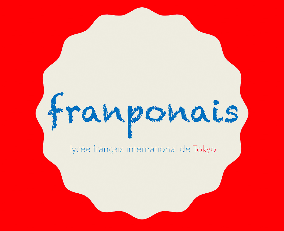franponais light